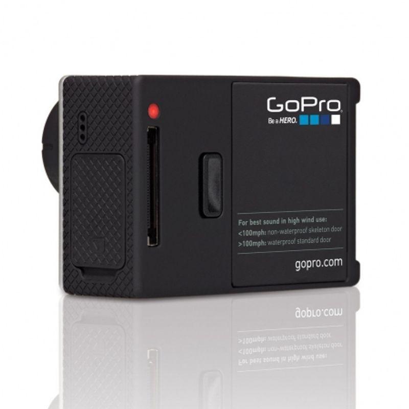 gopro-hero3-black-edition-24105-8