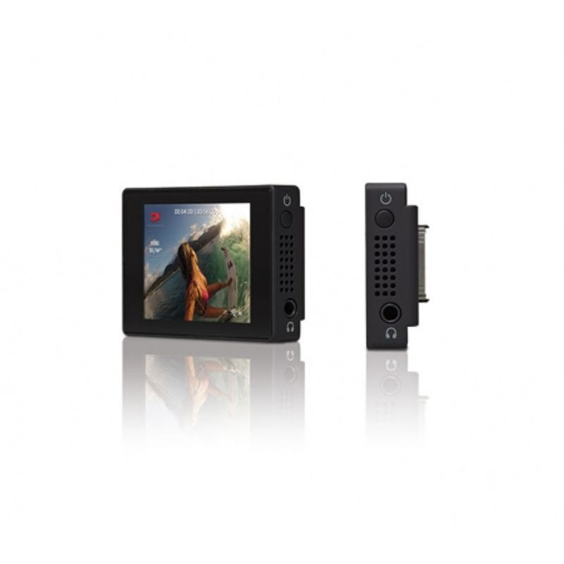 gopro-lcd-touch-bacpac-display-cu-touch-pt-camerele-hero-24112-1