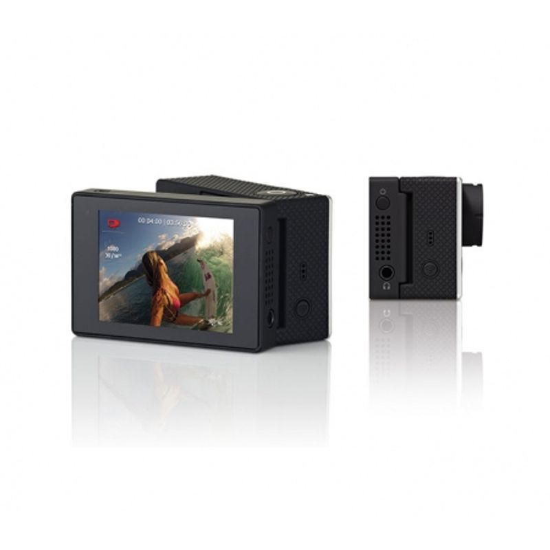gopro-lcd-touch-bacpac-display-cu-touch-pt-camerele-hero-24112-2