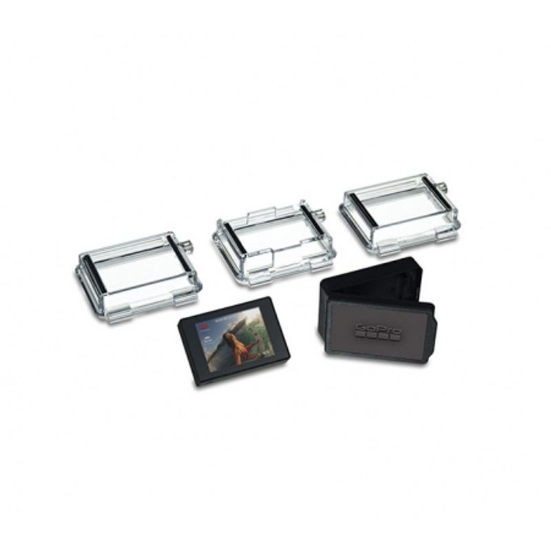 gopro-lcd-touch-bacpac-display-cu-touch-pt-camerele-hero-24112-3