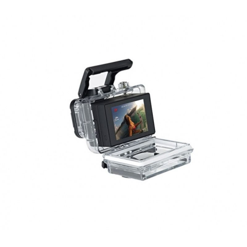 gopro-lcd-touch-bacpac-display-cu-touch-pt-camerele-hero-24112-4