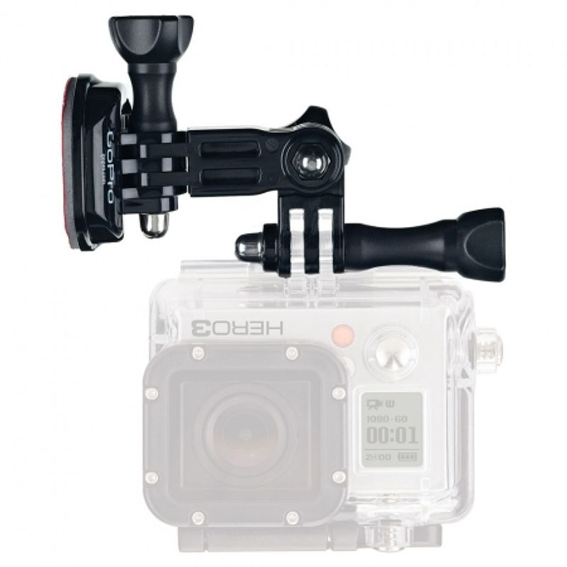 gopro-side-mount-suport-prindere-laterala-pentru-hero3-24461