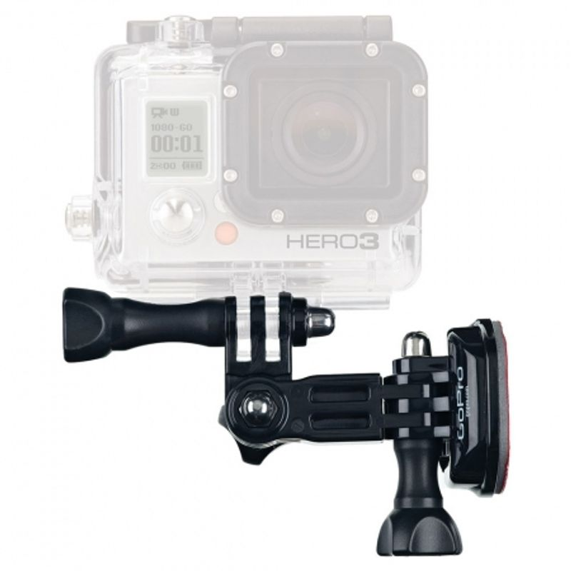 gopro-side-mount-suport-prindere-laterala-pentru-hero3-24461-1
