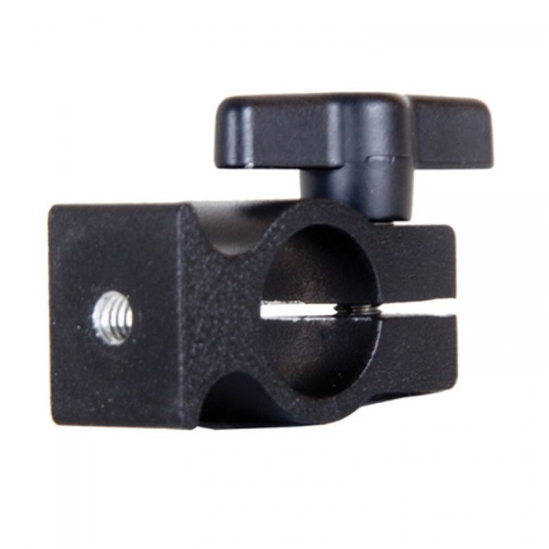 delkin-ddmount-ac-arm-conector-pentru-fat-gecko-3-point-mounting-24546-1