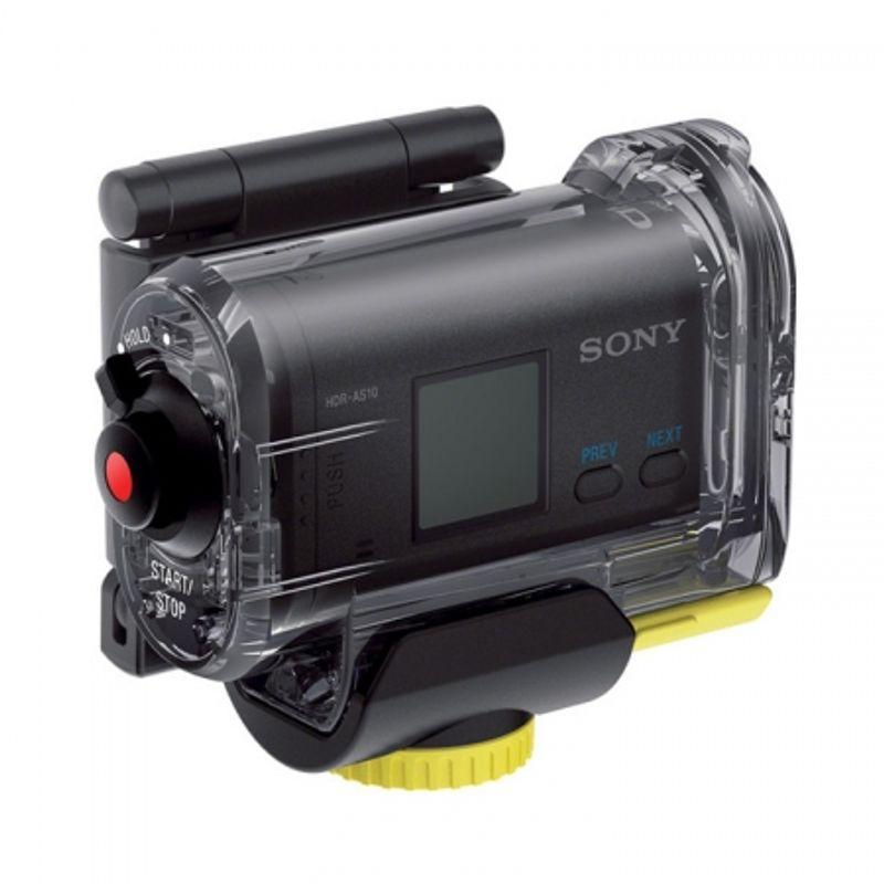 sony-vct-gm1-sistem-de-prindere-pe-cap-pentru-camerele-sony-action-cam-24719-3
