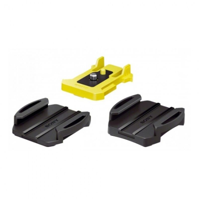 sony-vct-am1-suport-aderent-pentru-sony-action-cam-24723
