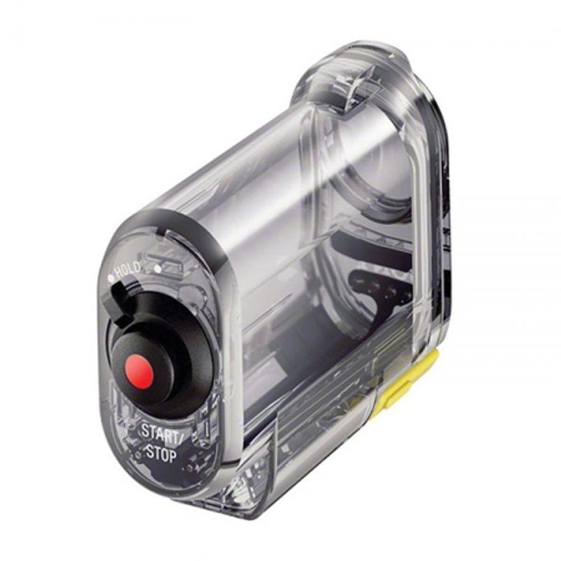 sony-spk-as1-carcasa-subacvatica-spkas1-syh-pentru-sony-action-cam-24724-1