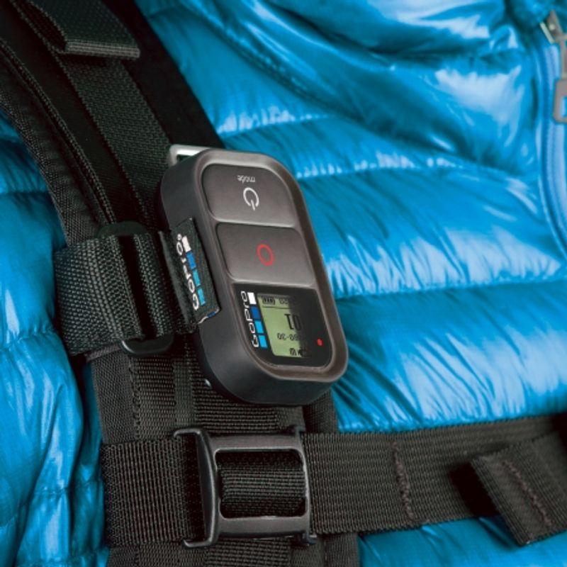 gopro-wi-fi-remote-telecomanda-pt-camerele-hero-25454-2