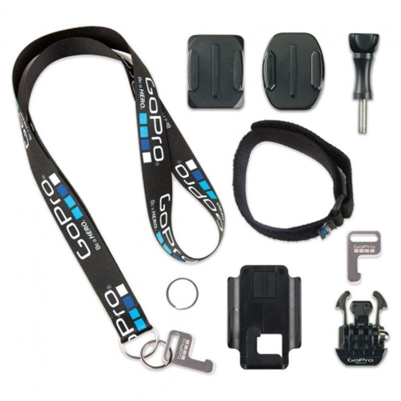 gopro-wi-fi-remote-accesory-kit-accesorii-telecomanda-hero-26057