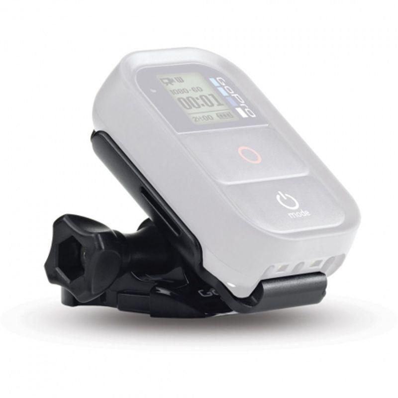 gopro-wi-fi-remote-accesory-kit-accesorii-telecomanda-hero-26057-1