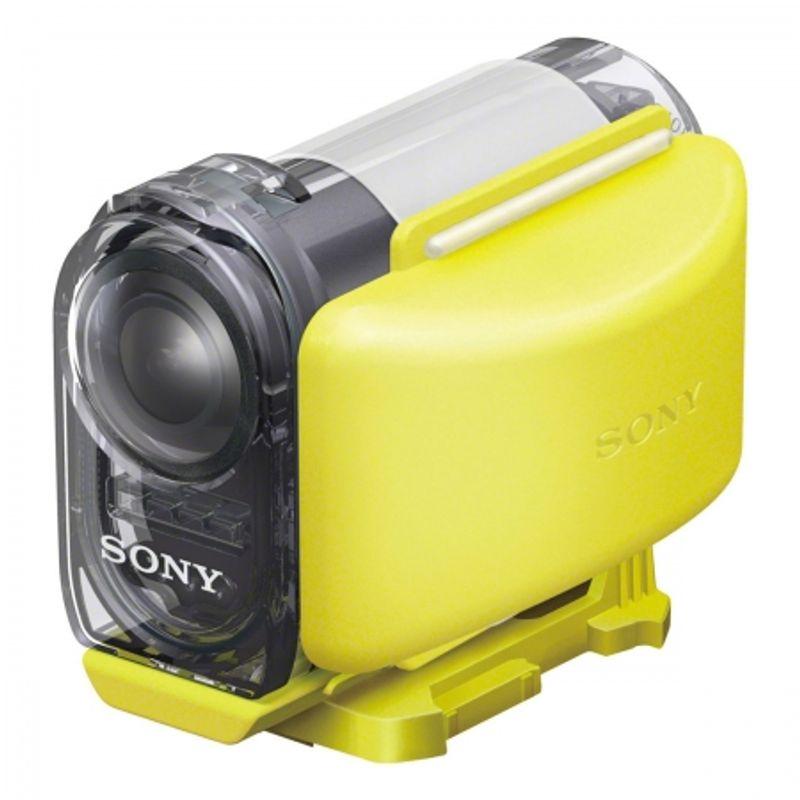 sony-aka-fl1-sistem-plutitor-pentru-action-cam-27464-1