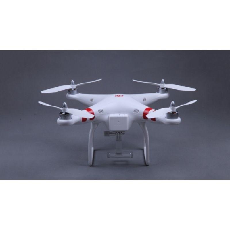 dji-phantom-quadcopter-elicopter-pt-gopro-hero-sau-camere-compacte-27479-1