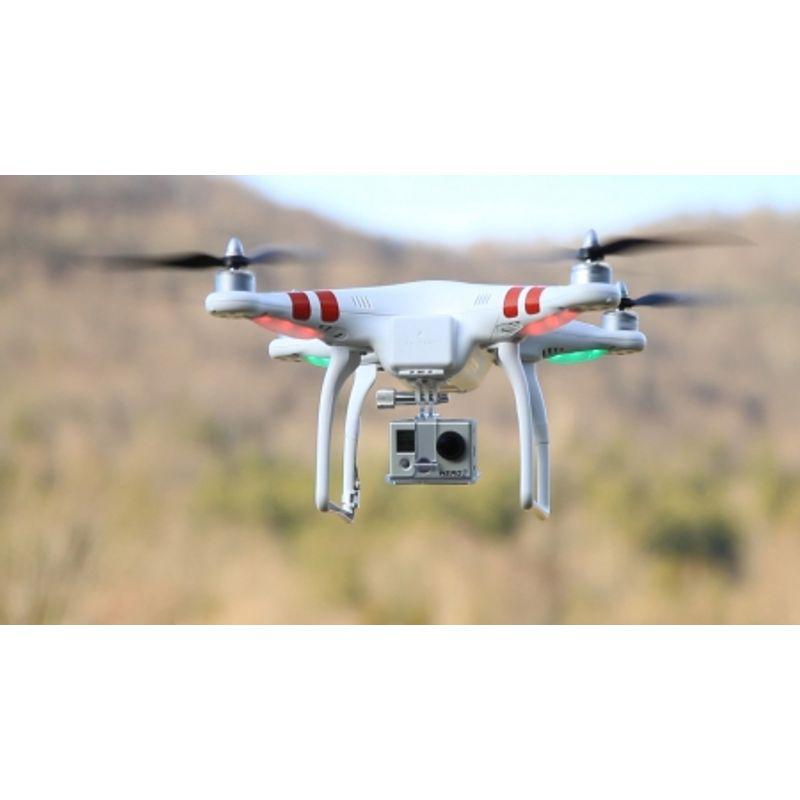 dji-phantom-quadcopter-elicopter-pt-gopro-hero-sau-camere-compacte-27479-2