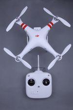 dji-phantom-quadcopter-elicopter-pt-gopro-hero-sau-camere-compacte-27479-3