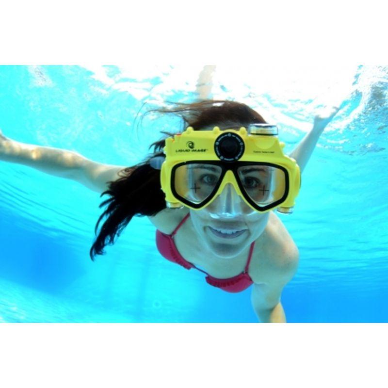 liquid-image-camera-mask-explorer-series-8-mpx-ochelari-subacvatici-cu-camera-foto-8mpx-video-vga-28260-1