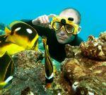 liquid-image-camera-mask-explorer-series-8-mpx-ochelari-subacvatici-cu-camera-foto-8mpx-video-vga-28260-2
