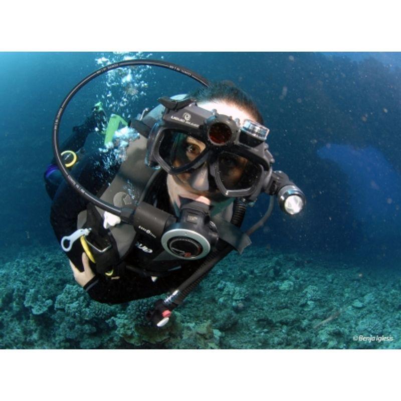 liquid-image-wide-angle-scuba-series-hd318-marime-m-ochelari-subacvatici-cu-camera-foto-video-hd-28261-1