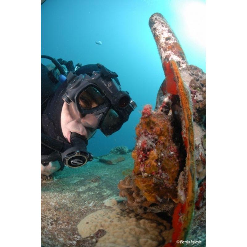 liquid-image-wide-angle-scuba-series-hd318-marime-m-ochelari-subacvatici-cu-camera-foto-video-hd-28261-2