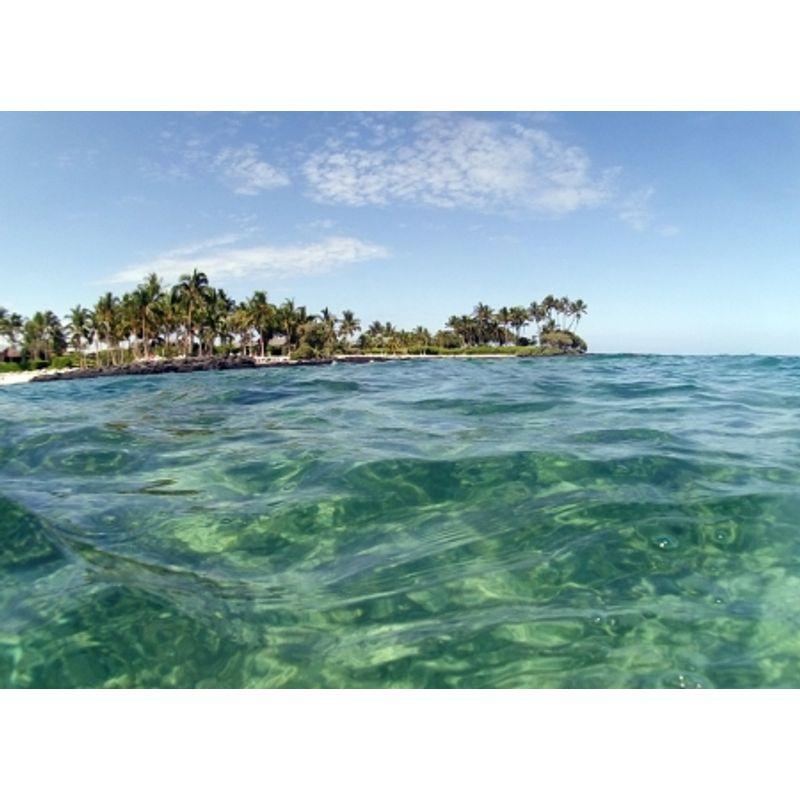 liquid-image-wide-angle-scuba-series-hd324-marime-m-ochelari-subacvatici-cu-camera-foto-video-full-hd-28286-6