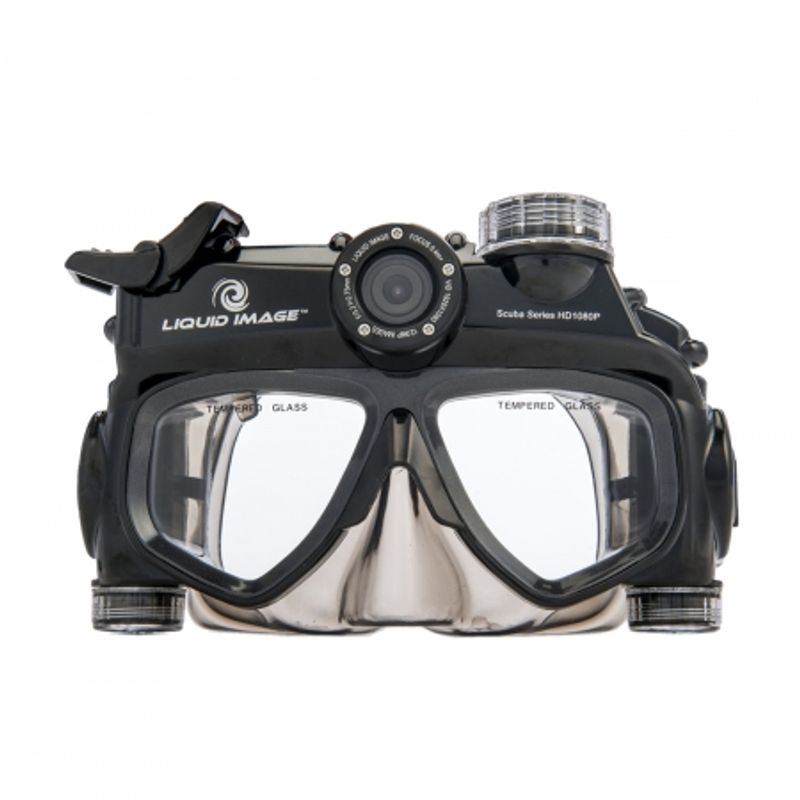 liquid-image-wide-angle-scuba-series-hd325-marime-l-ochelari-subacvatici-cu-camera-foto-video-full-hd-28290