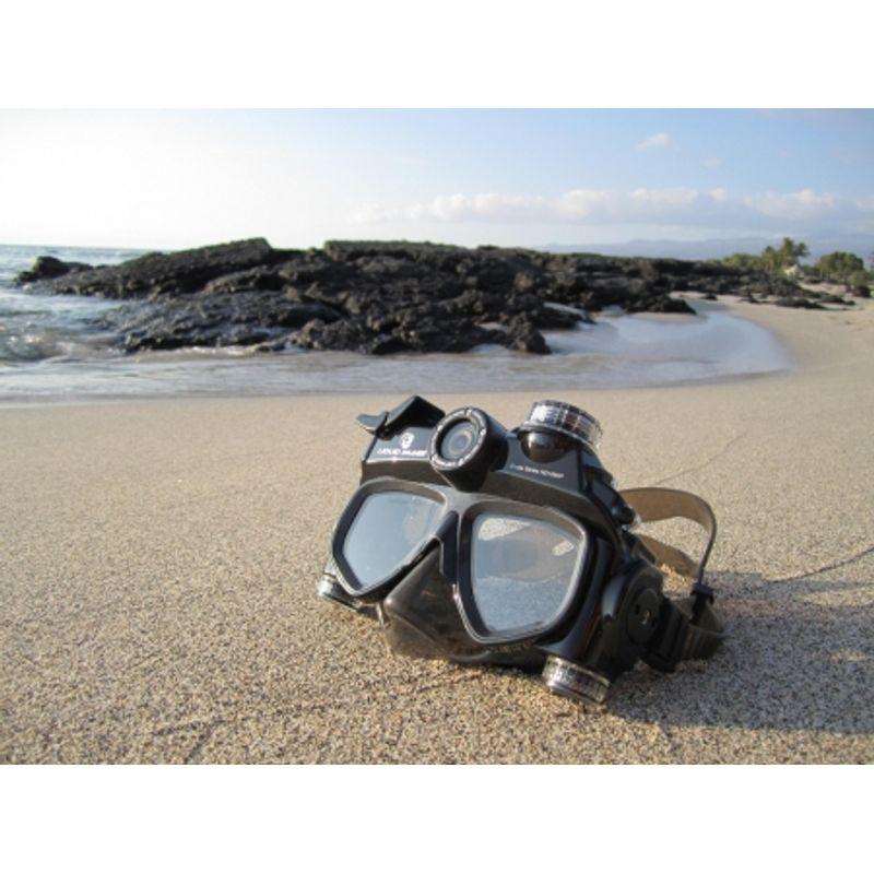 liquid-image-wide-angle-scuba-series-hd325-marime-l-ochelari-subacvatici-cu-camera-foto-video-full-hd-28290-2