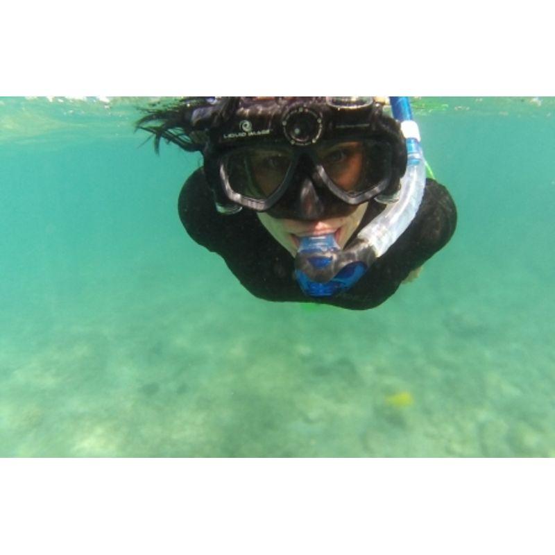 liquid-image-wide-angle-scuba-series-hd325-marime-l-ochelari-subacvatici-cu-camera-foto-video-full-hd-28290-3