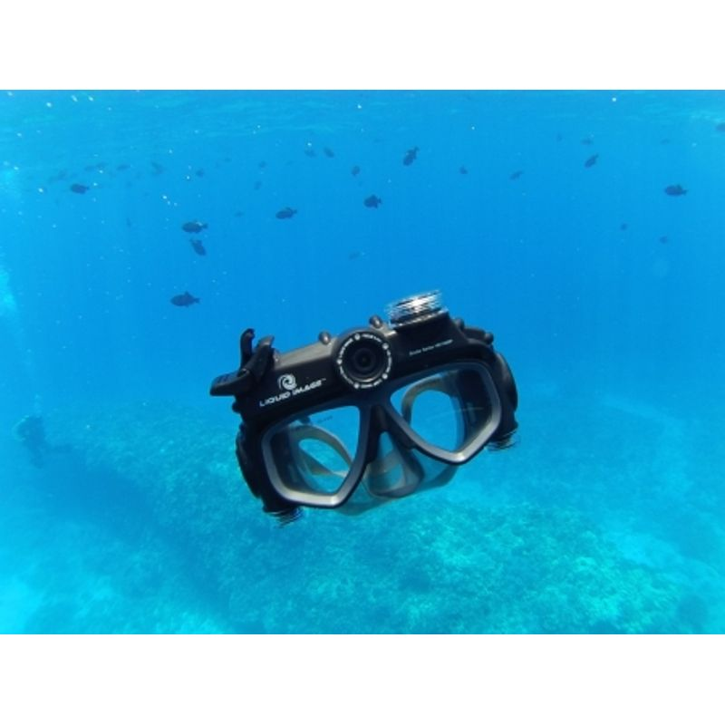 liquid-image-wide-angle-scuba-series-hd325-marime-l-ochelari-subacvatici-cu-camera-foto-video-full-hd-28290-4
