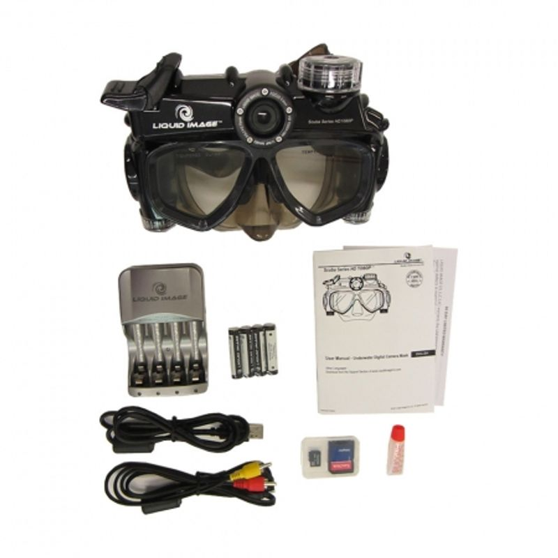 liquid-image-wide-angle-scuba-series-hd325-marime-l-ochelari-subacvatici-cu-camera-foto-video-full-hd-28290-5