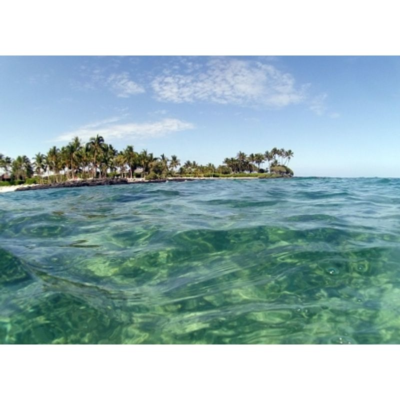 liquid-image-wide-angle-scuba-series-hd325-marime-l-ochelari-subacvatici-cu-camera-foto-video-full-hd-28290-6