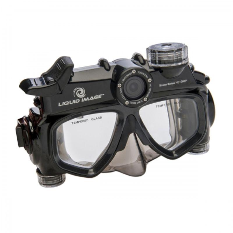 liquid-image-wide-angle-scuba-series-hd325-marime-l-ochelari-subacvatici-cu-camera-foto-video-full-hd-28290-8