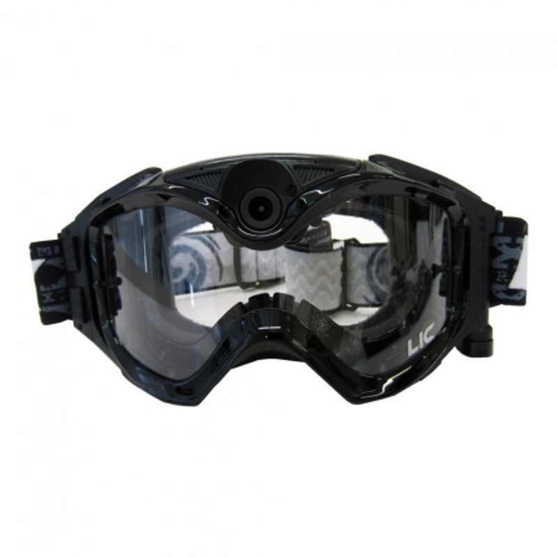 liquid-image-all-sport-series-hd384-720p-ochelari-sport-actiune-cu-camera-foto-video-hd-negri-28291