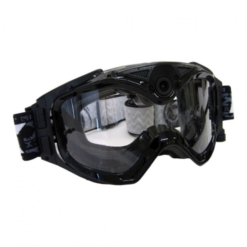 liquid-image-all-sport-series-hd384-720p-ochelari-sport-actiune-cu-camera-foto-video-hd-negri-28291-1