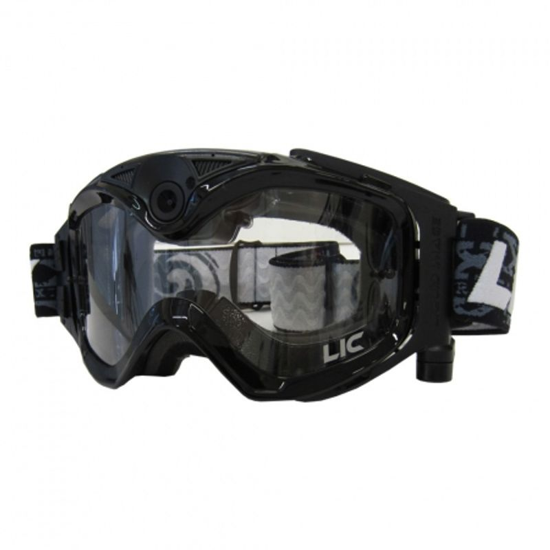 liquid-image-all-sport-series-hd384-720p-ochelari-sport-actiune-cu-camera-foto-video-hd-negri-28291-2