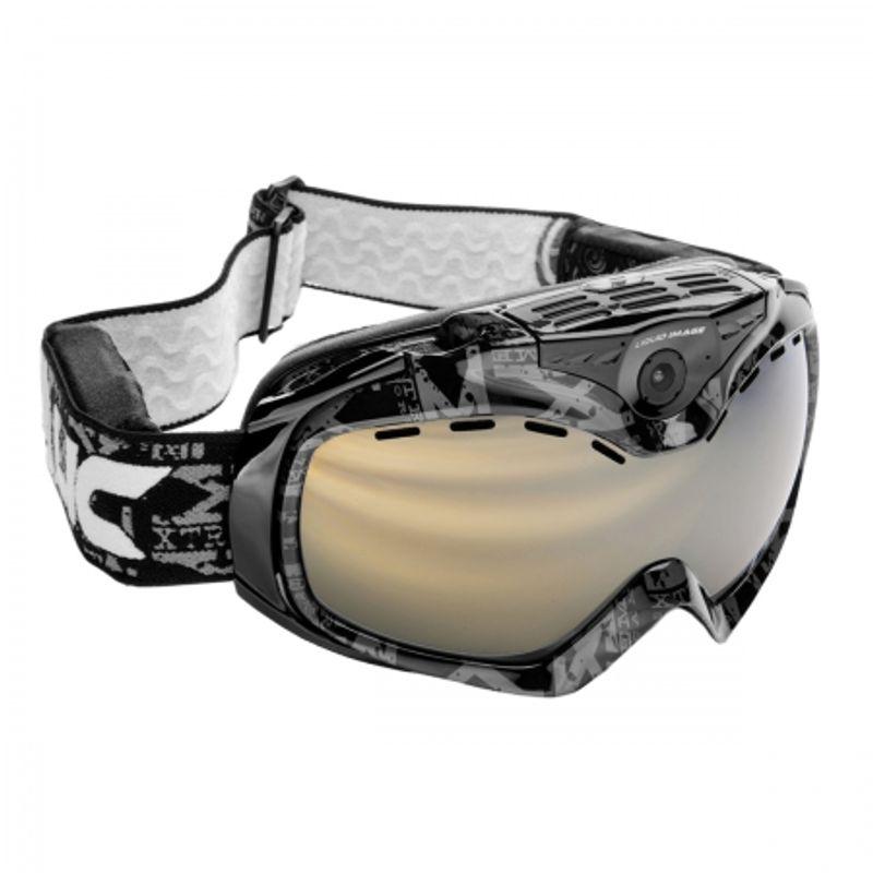 liquid-image-apex-hd338-snow-google-1080p-4gb-ochelari-schi-cu-camera-foto-video-full-hd-28301-1