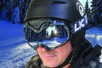 liquid-image-apex-hd338-snow-google-1080p-4gb-ochelari-schi-cu-camera-foto-video-full-hd-28301-2
