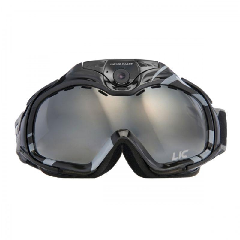 liquid-image-apex-hd339-snow-google-1080p-wifi-ochelari-schi-cu-camera-foto-video-full-hd-28303