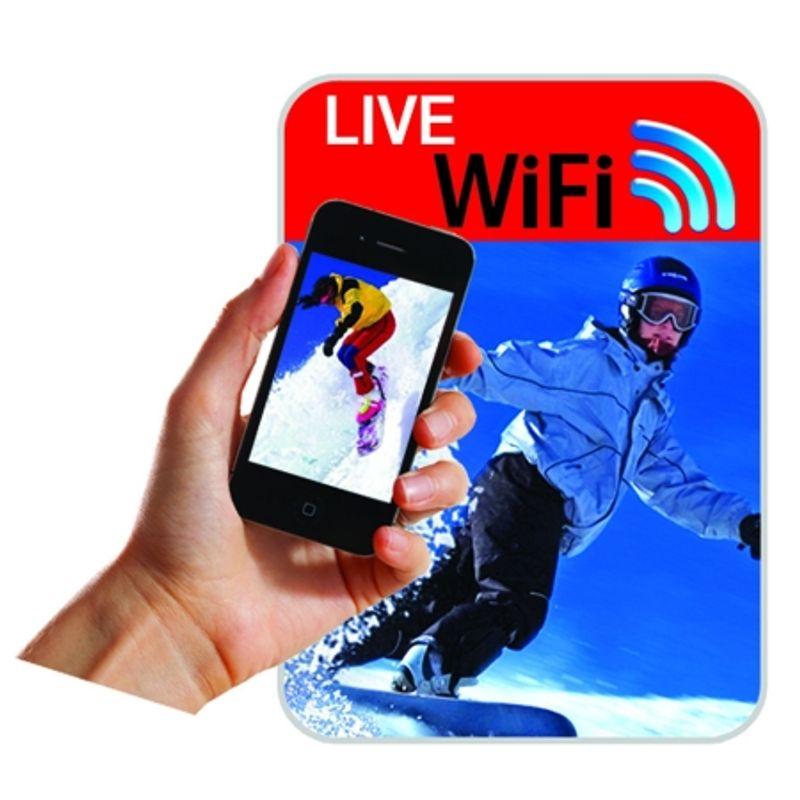 liquid-image-apex-hd339-snow-google-1080p-wifi-ochelari-schi-cu-camera-foto-video-full-hd-28303-2