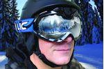 liquid-image-apex-hd339-snow-google-1080p-wifi-ochelari-schi-cu-camera-foto-video-full-hd-28303-3