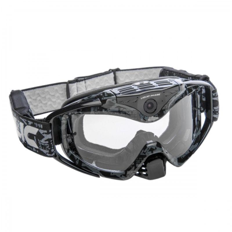 liquid-image-torque-hd368-offroad-1080p-negru-ochelari-motocross-cu-camera-foto-video-full-hd-28307-1