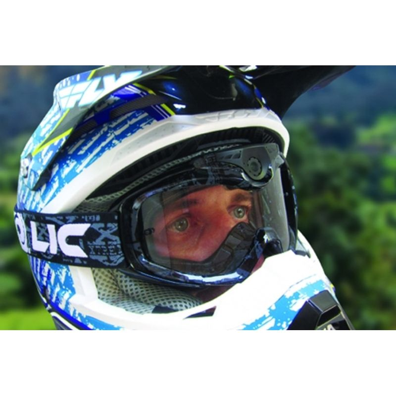 liquid-image-torque-hd368-offroad-1080p-negru-ochelari-motocross-cu-camera-foto-video-full-hd-28307-2