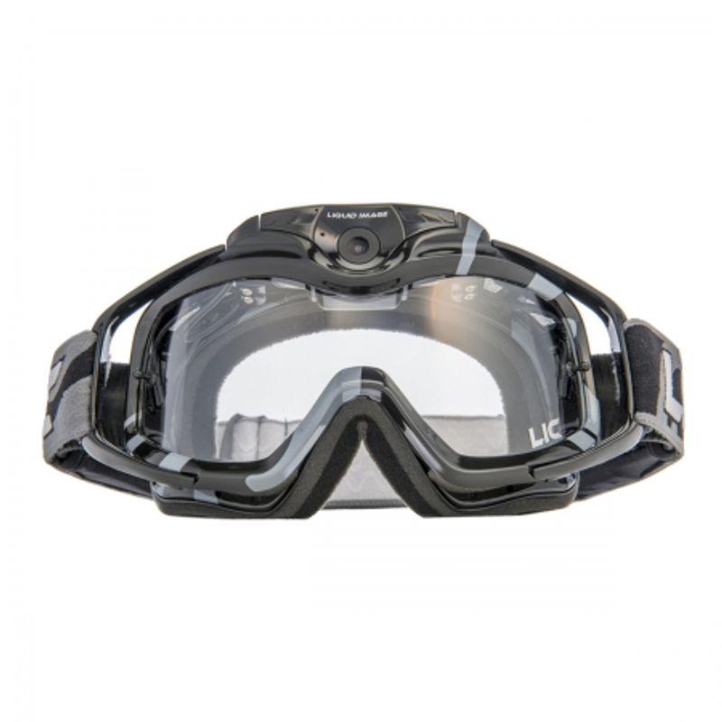liquid-image-torque-hd369-offroad-1080p-wifi-negru-ochelari-motocross-cu-camera-foto-video-full-hd-28310
