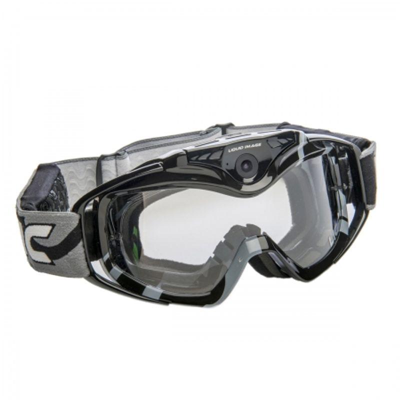liquid-image-torque-hd369-offroad-1080p-wifi-negru-ochelari-motocross-cu-camera-foto-video-full-hd-28310-1