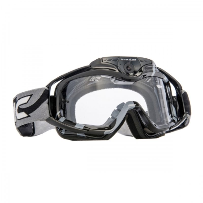liquid-image-torque-hd369-offroad-1080p-wifi-negru-ochelari-motocross-cu-camera-foto-video-full-hd-28310-2