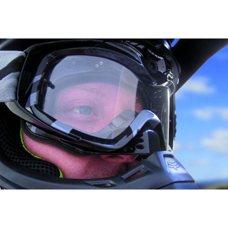 liquid-image-torque-hd369-offroad-1080p-wifi-negru-ochelari-motocross-cu-camera-foto-video-full-hd-28310-3