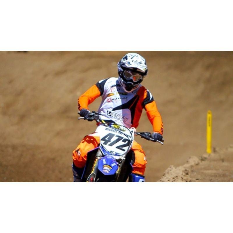 liquid-image-torque-hd369-offroad-1080p-wifi-negru-ochelari-motocross-cu-camera-foto-video-full-hd-28310-4