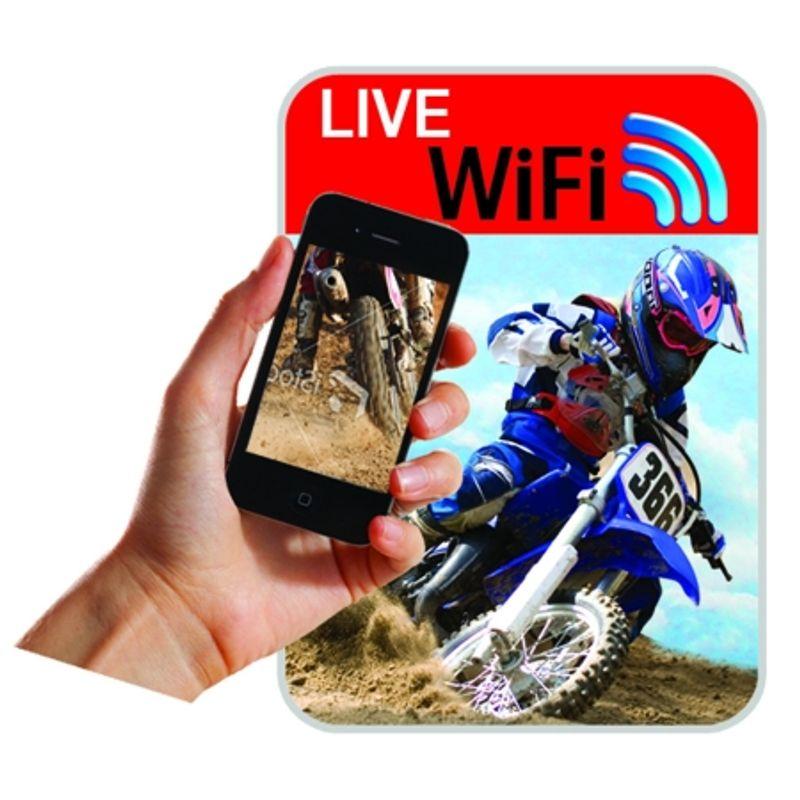 liquid-image-torque-hd369-offroad-1080p-wifi-negru-ochelari-motocross-cu-camera-foto-video-full-hd-28310-5