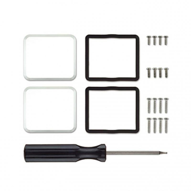 gopro-lens-kit-hero3-kit-lentile-de-rezerva-pentru-hero3-28591