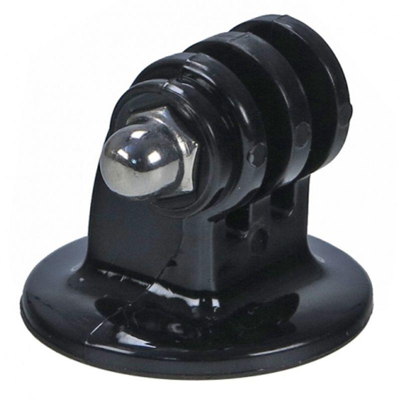 wondlan-tripod-mount-hero-sistem-prindere-pe-trepied-pt-camerele-video-gopro-hero-28928-1
