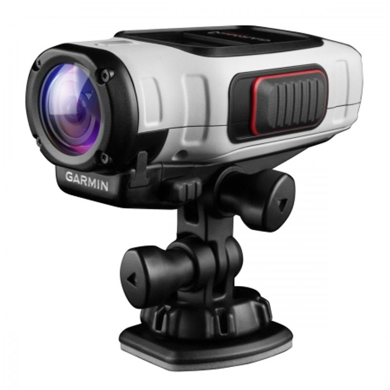 garmin-virb-elite-camera-video-de-actiune-fullhd--wifi--gps-29073