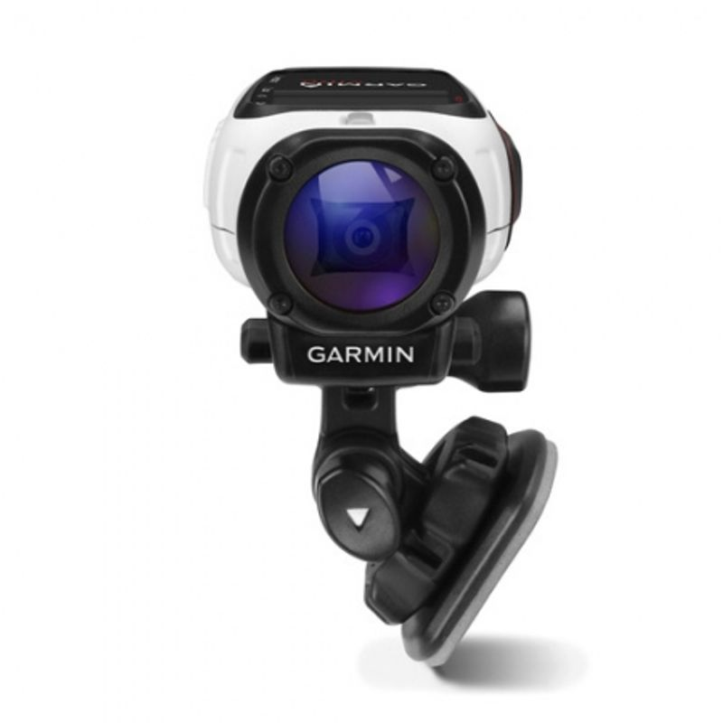garmin-virb-elite-camera-video-de-actiune-fullhd--wifi--gps-29073-6
